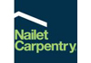 Nailet Carpentry