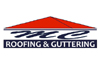MC Roofing Guttering