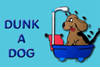 Dog Grooming Hills District