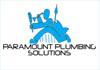 Paramount Plumbing Solutions