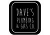 Daves Plumbing Gas Co