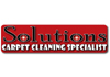Solutions Carpet Cleaning