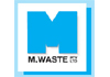 M Waste Pty Ltd