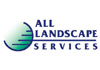 All Landscape Services