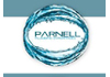 Parnell Plumbing Enterprises Pty Ltd