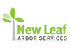 New Leaf Arbor Services