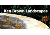 landscapers penrith