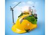 Arcane Construction Pty Ltd Builder Lic No 259633C