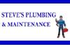 Steves Plumbing Maintenance