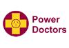 Power Doctors