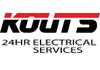 Emergency Electrician Parramatta