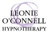 Leonie OConnell Hypnotherapy