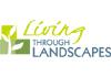 Living Through Landscapes