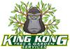King Kong Tree Garden Services