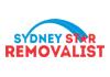 Sydney Star Removalist
