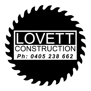 Lovett Construction Group Pty Ltd