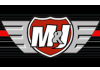 M & J AUTO ELECTRICS NSW