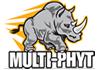 MultiPhyt
