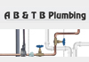 AB and TB Plumbing
