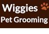 Wiggies Pet Grooming