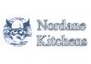 NORDANE PTY LTD LIC NO45923C
