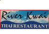 RIVER KWAI THAI RESTAURANT