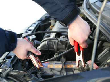 Sydney Automotive Care - Mobile Mechanic