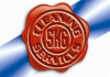 SKG CLEANING SERVICES