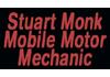 Mobile Mechanic Cronulla