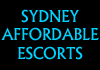 Sydney Affordable Escorts