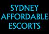 Sydney Affordable Escorts