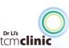 DR LIS TCM CLINIC