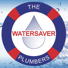 THE WATERSAVER PLUMBERS