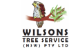 WILSONS TREE SERVICES NSW PTY LTD