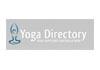 YOGA DIRECTORY